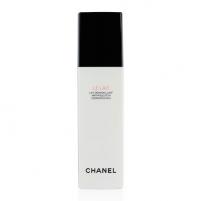 Valomasis pienelis Chanel Le Lait 150 ml