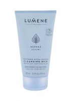 Valomasis pienelis Lumene Herkka Soothing Cleansing Milk 150ml