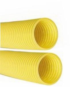 Vamzdis drenažo FF DN100 The sewer pipes