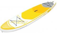 Vandenlentė Bestway Paddle Board 65305 Vandenlentės