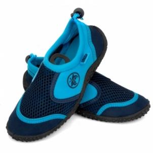 Vandens batai AQUA SPEED MODEL 14C Water shoes