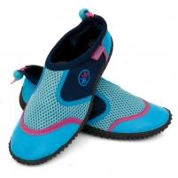 Vandens batai AQUA SPEED MODEL 14D, Dydis 31 Water shoes