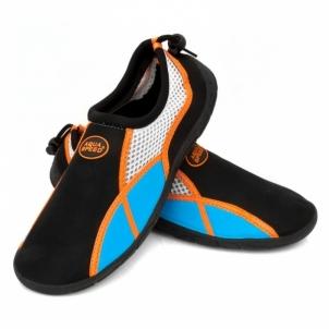 Vandens batai AQUA SPEED MODEL 17C Water shoes