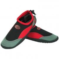 Vandens batai AQUA SPEED MODEL 21B Ūdens apavi