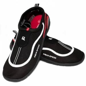 Vandens batai AQUA SPEED MODEL 24A Water shoes