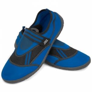 Vandens batai AQUA SPEED MODEL 25 Water shoes