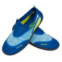Vandens batai AQUA SPEED MODEL 2C Ūdens apavi