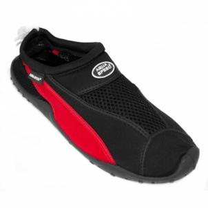 Vandens batai Aqua Speed Shoe Model11 Vandens batai