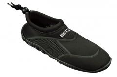 Vandens batai BECO 9217, juoda, 41