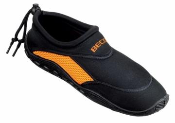 Vandens batai BECO 9217 3 Ūdens apavi