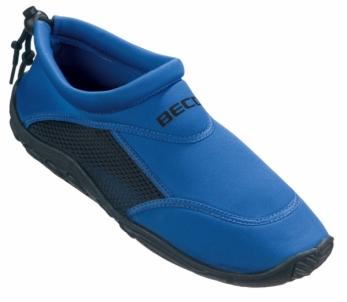 Vandens batai BECO 9217 60