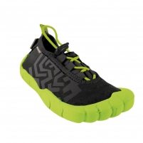 Vandens batai Spokey REEF, žalia, 43 Ūdens apavi