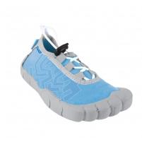 Vandens batai Spokey REEF, žydra, 37 Ūdens apavi