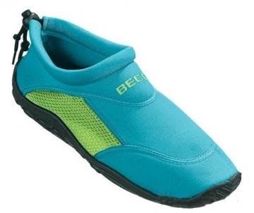 Vandens batai unisex 9217 668 43 Ūdens apavi