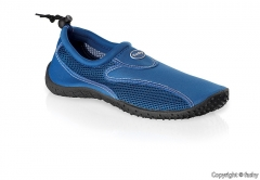 Vandens batai unisex CUBAGUA 53 38 blue Ūdens apavi