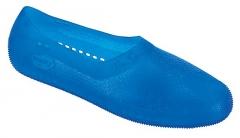 Vandens batai unisex PRO-SWIM 50 36/37 blue Ūdens apavi