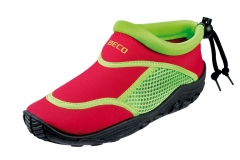 Vandens batai vaik. 92171 58 27 red/green Water shoes