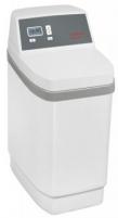 Vandens filtras Viessmann Aquahome 11 — N (7511782)