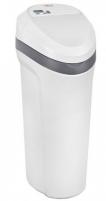 Vandens filtras Viessmann Aquahome 20 — N (7511783)