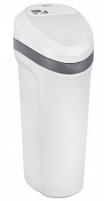 Vandens filtras Viessmann Aquahome 30 — N (7511784)