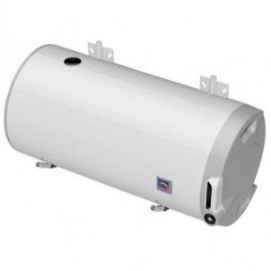 Vandens šildytuvas Dražice OKCEV 100