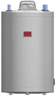 Vandens šildytuvas Eldom, FS120 Elektriniai vandens šildytuvai