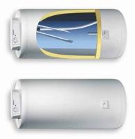 Vandens šildytuvas Gorenje GBU 120 L