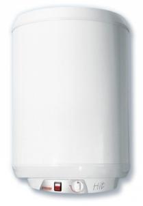 Vandens šildytuvas NIBE-BIAWAR HIT-80.5 80L, elektrinis