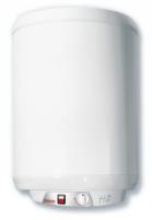 Vandens šildytuvas NIBE-BIAWAR HIT-80.5 80L, elektrinis Elektriniai vandens šildytuvai