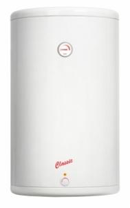 Vandens šildytuvas NIBE-BIAWAR OW-E50.1 50L vertikalus, elektrinis Elektriniai vandens šildytuvai