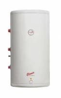 Vandens šildytuvas NIBE-BIAWAR SPIRO OW-E80.12L 80L vertikalus, pakabinamas Kombinētās ūdens sildītāji