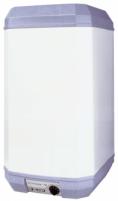 Vandens šildytuvas NIBE-BIAWAR VIKING-E80 80L, elektrinis