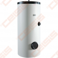 Vandens šildytuvas okc 750 ntr/1 Mpa