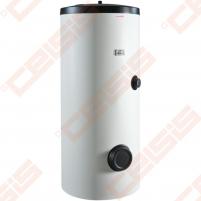 Vandens šildytuvas okc 750 ntrr/1 Mpa