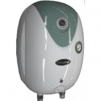 Vandens šildytuvas VivaHot 10L po kriaukle