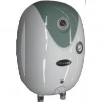 Vandens šildytuvas VivaHot 10L virš kriauklės