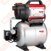 Vandens tiekimo sistema AL-KO HW3000 Clasic 650W Hidroforai