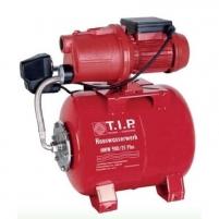 Vandens tiekimo sistema hidroforas HWW 900-25 600W