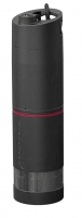 Vandens tiekimo siurblys Grundfos, šuliniui, SBA 3-45 M Water pumps