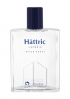 Vanduo after shave Hattric Classic 200ml Lotion balsams