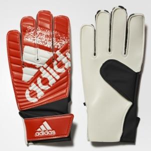 Vartininko pirštinės Adidas AX Lite AZ3696