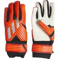 Vartininko pirštinės adidas NMZ TRN DY2588 Goalie gloves
