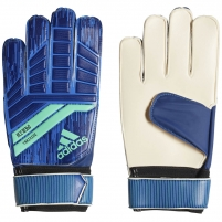 Vartininko pirštinės adidas Pre Training CF1367 Goalie gloves