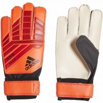 Vartininko pirštinės adidas Pred TRN DN8563 Goalie gloves