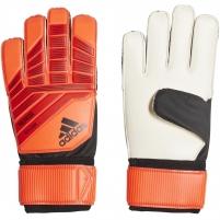 Vartininko pirštinės adidas Pred TTRN DN8576 Goalie gloves