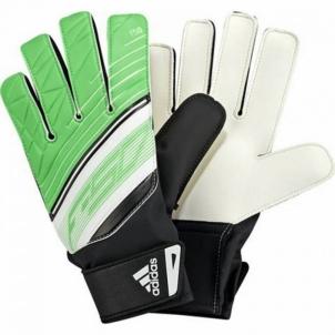 Vartininko pirštinės adidas TRAINING Goalie gloves