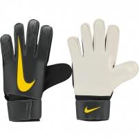 Vartininko pirštinės Nike GK Match FA18 GS3370 060
