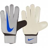 Vartininko pirštinės Nike GK Match FA18 GS3370 095 Vārtsargs cimdi