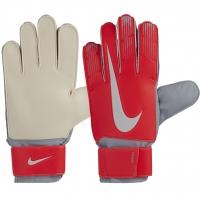 Vartininko pirštinės Nike GK Match FA18 GS3370 671 Vārtsargs cimdi