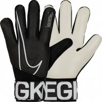 Vartininko pirštinės Nike GK MATCH FA19 GS3882 010 Перчатки вратаря